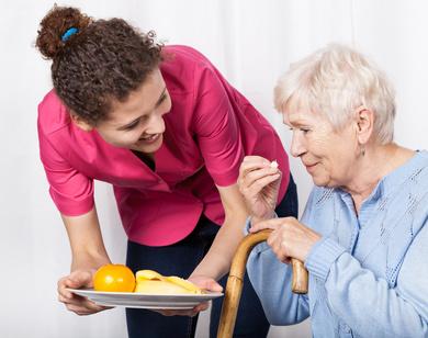 Уход за раковым лежачим больным дом престарелых в волгограде что нужно