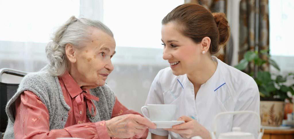 Уход за престарелыми в москве м достоевского дом престарелых пансионаты для пожилых людей в ярославле