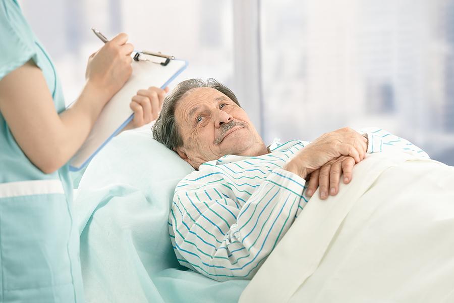 Сиделка за лежачими больными на дому город энгельс дом престарелых